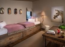 Functional-kids-room-keeps-the-design-simple-and-elegant-217x155
