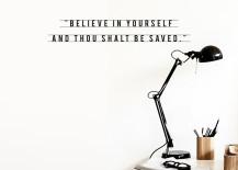 Hu2-Believe-in-Yourself-Wall-Decal-217x155