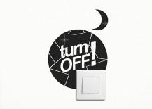 Hu2-Turn-Off-Sticker-217x155