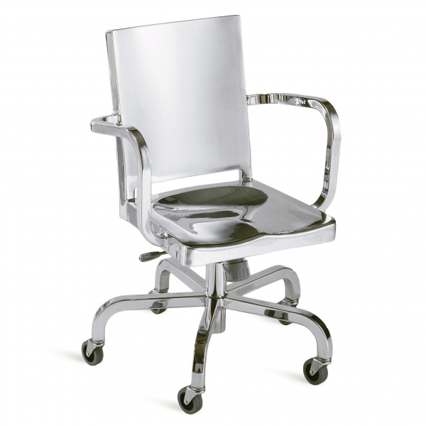 chic desk chair 8 chic office chairs that will sweep you your seat 13527