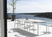 Illum-chairs-exude-a-sense-of-Midcentury-magic-217x155