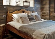 Innovative-spin-of-the-rustic-bedroom-design-217x155