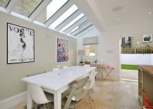 Kitchen-skylights-need-not-always-be-front-and-above-the-island-217x155