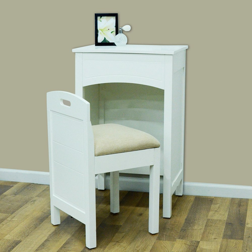 Lamont Home Cheswick Space Saving Vanity