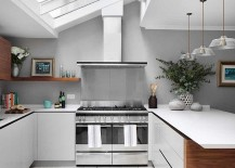Large-skylights-define-the-overall-ambiance-of-the-kitchen-217x155
