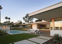 Lavish-private-deck-and-refreshing-pool-of-the-Smart-home-in-California-217x155