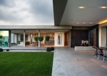 Living-and-dining-area-of-the-house-connected-with-the-garden-outside-217x155
