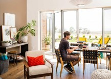 Living room decor - Breezehouse