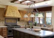 Lovely-skylight-blends-in-with-the-style-and-theme-of-the-room-217x155