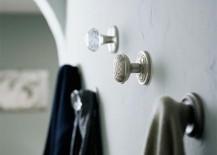 Midwest Living Doorknob Coat Hanger