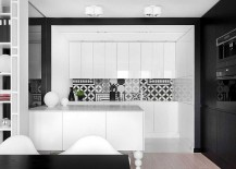 Minimalist-modern-kitchen-in-white-with-a-monochromatic-color-palette-217x155