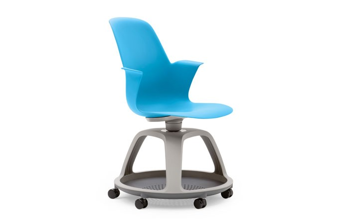 Node Chair