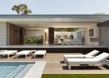 Open-plan-living-area-connected-with-the-pool-deck-217x155
