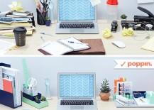 Poppin-Desk-Accessories-217x155