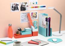 Poppin-Desk-Organizers-217x155