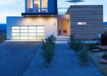 Prefab method homes - Chris Pardo