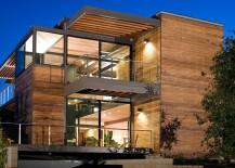 Ray Kappe - Prefab modular home