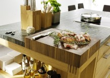 Removable-butchers-block-at-the-end-of-the-kitchen-island-217x155