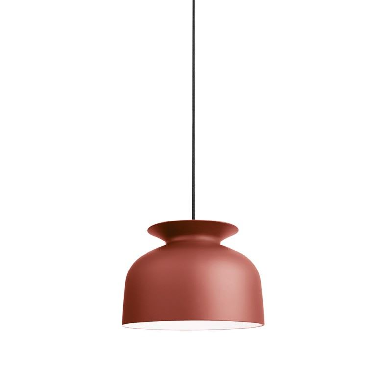 Ronde pendant lighting