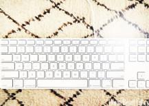Rug-Swatch-Keyboard-Blotter-217x155