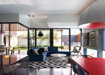 Sculptural-lighting-and-a-dash-of-red-steal-the-show-inside-this-Aussie-home-217x155