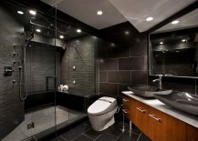Shower-tiles-bring-cool-textural-contrast-to-the-gorgeous-bathroom-217x155