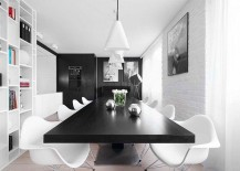 Simple-and-elegant-dining-room-acts-as-a-transition-between-spaces-217x155