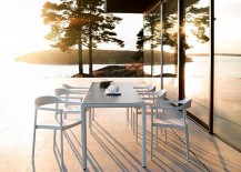 Sleek-Illum-Outdoor-Table-with-classic-Scandinavian-style-217x155