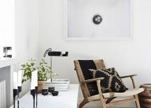 Sleek-decor-combine-Scandinavian-style-with-modern-aesthetics-217x155
