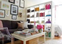 Smart-bookshelf-used-as-a-room-seperator-217x155