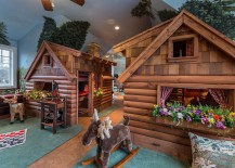 Smart-design-combines-kids-bedroom-and-playroom-spaces-217x155