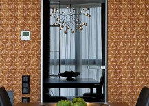 Smart-placement-of-the-mirror-ensures-in-better-ventilation-of-the-room-217x155