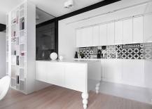 Smart-space-saving-minimalist-kitchen-in-white-217x155