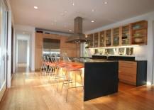 Swingline Home Kitchen