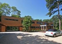 Swingline Modular Home
