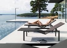 Ultra-minimal-design-of-the-Illum-lounger-in-black-217x155