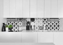 Unique-backsplash-adds-geometric-pattern-to-the-kitchen-217x155