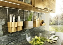 Versatile-worktops-counters-and-prep-zones-of-the-lovely-Loft-Kitchen-217x155
