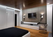 Wall-mounted-entertainment-unit-for-the-bedroom-217x155