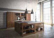 Wild-walnut-Loft-kitchen-composition-217x155