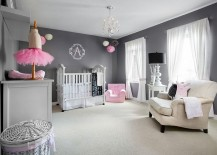 A-nursery-backdrop-that-allows-the-room-to-grow-with-your-little-one-217x155