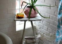 Aloe Vera Simple
