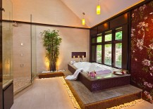 Backlit-bamboo-feature-adds-a-sense-of-serenity-to-the-sophisticated-bathroom-217x155