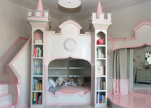 Ballerina-Bed-with-Stage-217x155