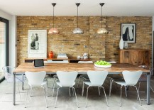 Beautiful-dining-room-has-a-playful-modern-vibe-217x155