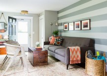 Beautiful-living-room-looks-perfect-with-a-simple-sofa-and-a-striped-accent-wall-217x155