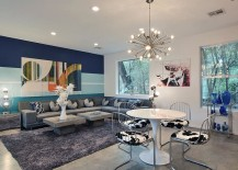 Bold-and-colorful-living-room-accent-wall-217x155