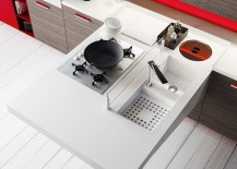 Corain-worktop-is-both-sturdy-and-durable-217x155