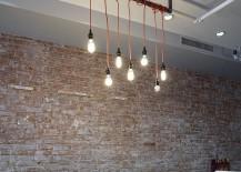 Custom-lighting-fixture-steals-the-show-here-217x155