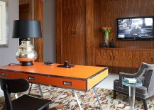 Custom-orange-desk-steals-the-show-in-this-home-office-217x155
